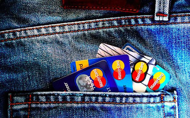 Іноземні банківські рахунки стають більш доступними для українців
